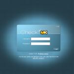 DevOps Check_MK monitoring systeem