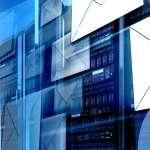 Mail migratie